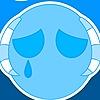 Polarbearshygirl's avatar