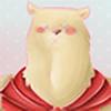 polarbearsincapes's avatar
