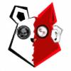 PolarCatP's avatar