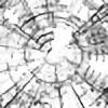 Polarchrome's avatar