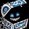 Polarctico's avatar