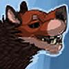 polardog's avatar