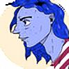 PolarDroid's avatar
