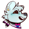 Polarfleets's avatar