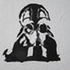 PolarFoxArt's avatar
