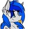 PolarGeistOFI's avatar