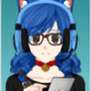 PolarGoddess's avatar