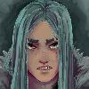 PolarHime's avatar