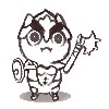 Polarhydra's avatar