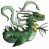Polaricey123's avatar