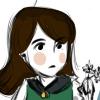 PolaricPie's avatar