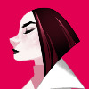 polariie's avatar