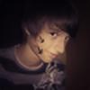 PoLariK17's avatar