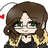 Polaris-Lilienthal's avatar