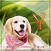 POLARIS32's avatar