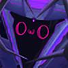 PolarisDraws's avatar
