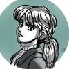 Polarisl4's avatar