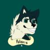 PolarisOfAutumn1's avatar