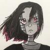 PolarisRising's avatar