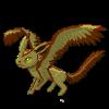 Polarissb's avatar
