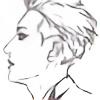 polarisspark's avatar
