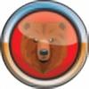 polariswebworks's avatar