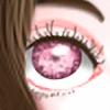 PolarisXIV's avatar