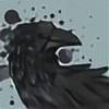PolarizedForture's avatar