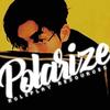 polarizerps's avatar