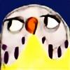 Polarkeet's avatar