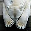 polarlex's avatar