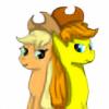 Polarmars9000's avatar