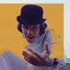 polarochowiak's avatar