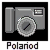 Polaroid-'s avatar