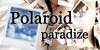 polaroid-paradize