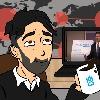 PolaroidDreamTeacher's avatar