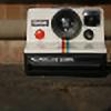 PolaroidPhoto's avatar
