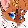 PolaroidRaptor's avatar