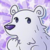 polarpace's avatar