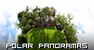 PolarPanoramas