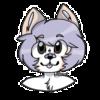 polarpawss's avatar