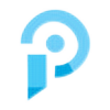 Polarphics's avatar