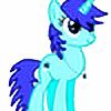 polarpony2222's avatar