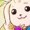 Polarspaz's avatar