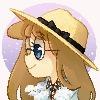 Polarstare's avatar
