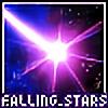 PolarStars's avatar