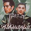PolarWaterfall's avatar