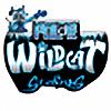 PolarWildcatStudios's avatar