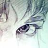 polash13's avatar