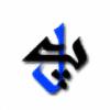 polbadman's avatar